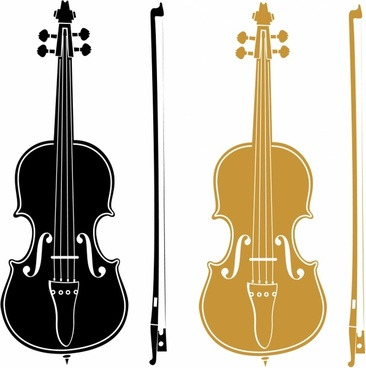 Violin free vector download (94 Free vector) for commercial