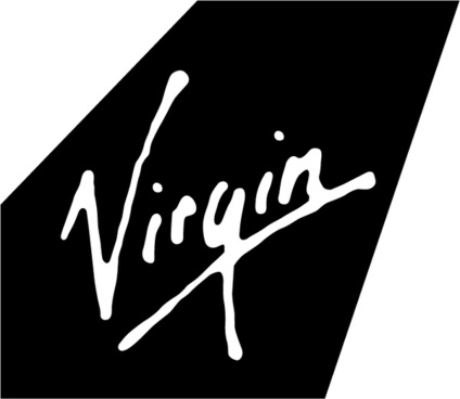 virgin atlantic 0