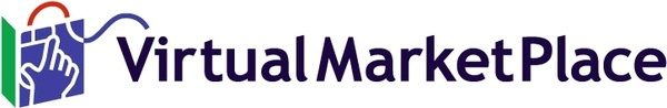 virtual market place