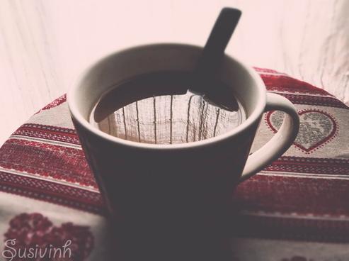 virtual tea 33365