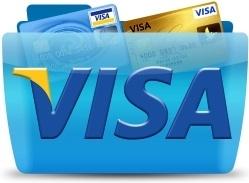 Visa 2