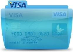 Visa 3
