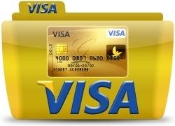 Visa 4