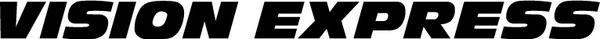 Vision Express logo