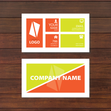 Cyber cafe visiting card samples free vector download 13419 free visiting card design colourmoves