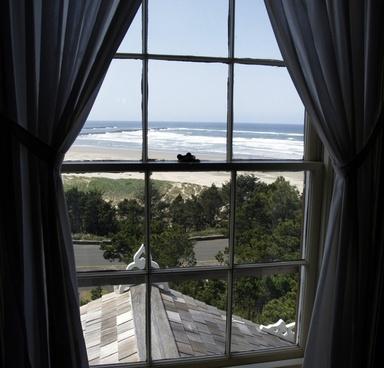 vista view shoreline