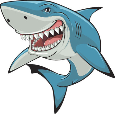 shark free vector download 128 free vector for commercial use rh all free download com shark vector clipart shark vector image