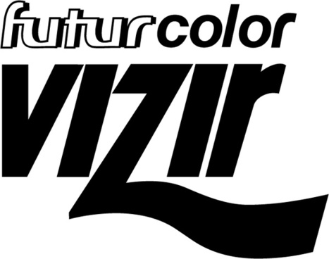 vizir futur color