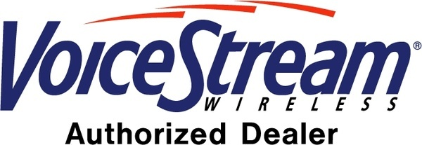 voice stream wireless