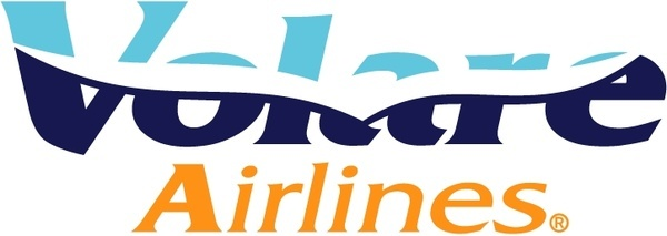 China airlines free vector download (536 Free vector) for ...