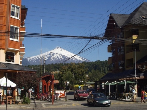 volcano volcanism fairy tales