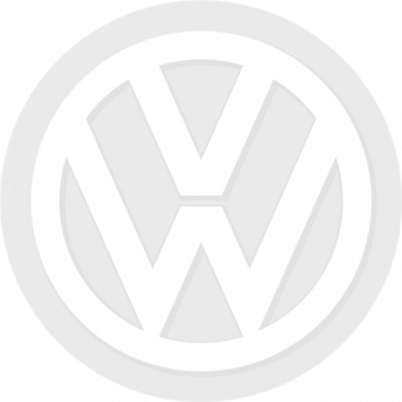 vector volkswagen      vector volkswagen sort  newest