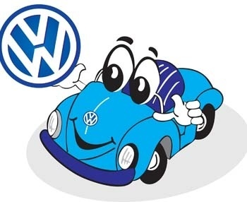 Free volkswagen vector free vector download (29 Free vector) for commercial use. format: ai, eps ...