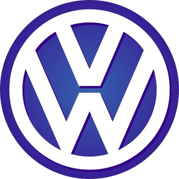 Volkswagen jetta free vector download (29 Free vector) for commercial use. format: ai, eps, cdr ...