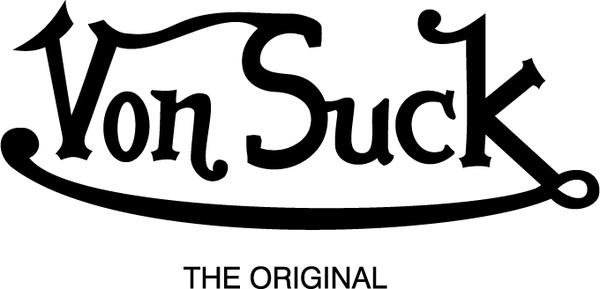 von suck
