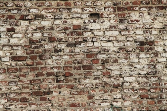 wall background walls