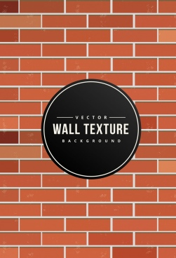 flower wall texture designs free vector download 17 205 free vector