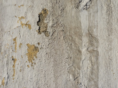 wall texture old paint