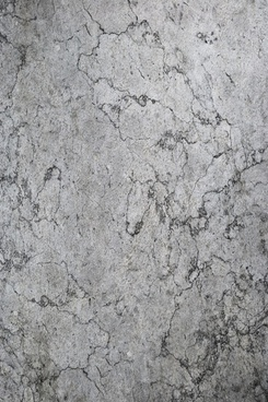 wall texture rocks