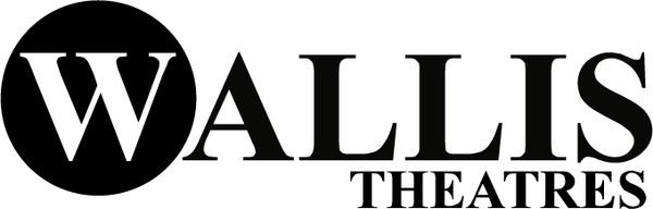 wallis theatres