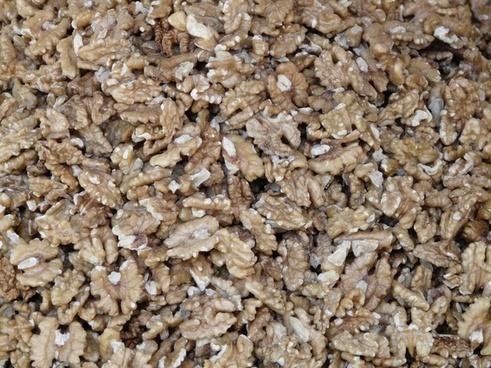 walnut kernels walnuts nuts