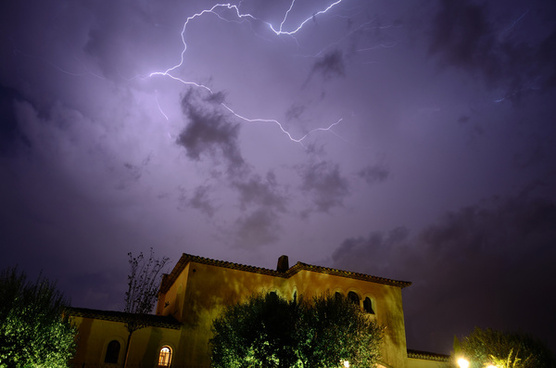 walou storm