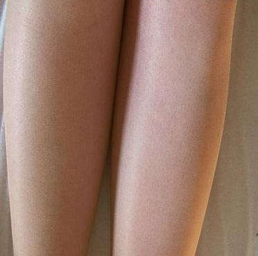 waltraud legs
