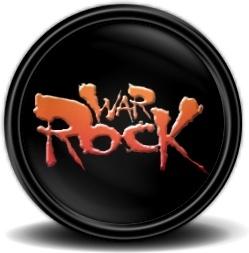 War Rock 3