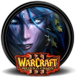Warcraft 3 Reign of Chaos 2