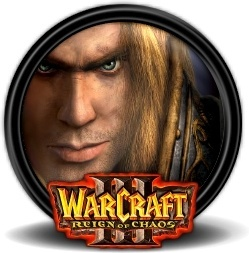 Warcraft 3 Reign of Chaos 3