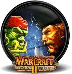 Warcraft II new 1