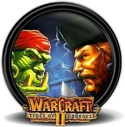 Warcraft II new 3