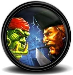 Warcraft II new 4