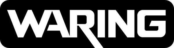 Waring logo