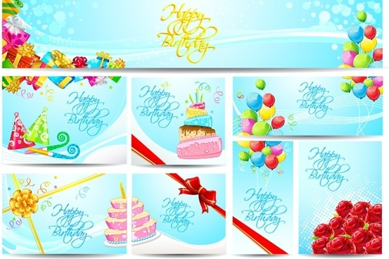 free birthday wishes image free vector download 1 447 free vector