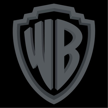 Warner Bros Family Entertainment Logo Free Vector Download 69140