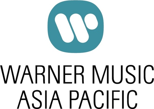 warner music asia pacific