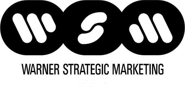 warner strategic marketing benelux