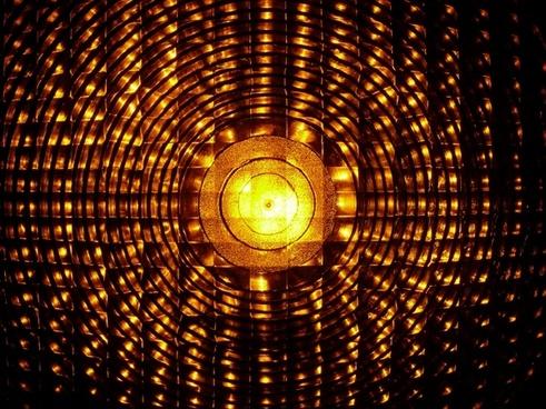 warning light warning lamp warnblinkleuchte