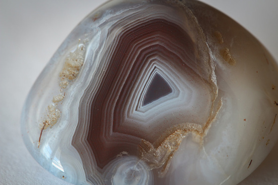 warp stone