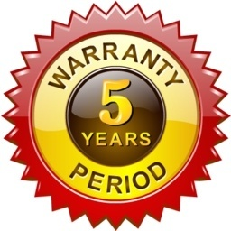 Warranty Period Free Icon Download 3 Free Icon For Commercial Use Format Ico Png Sort By Recommend First