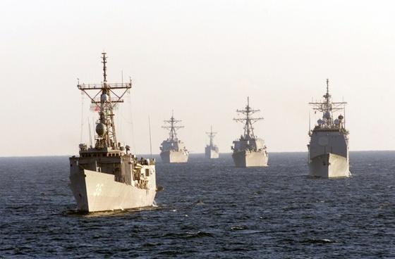 warships ships battle ships