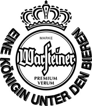 warsteiner 5