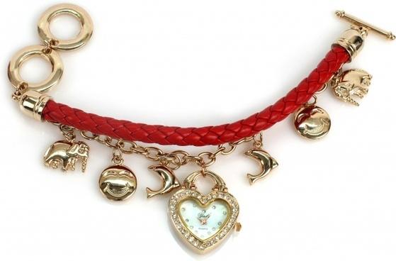 watch wrist watch bracelet