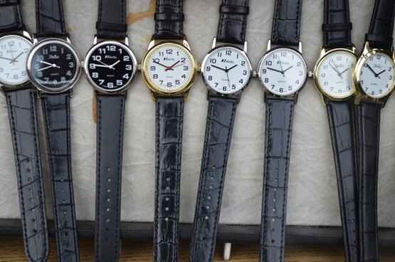 watches watches watches
