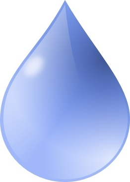 Water Drop Clip Art Transparent Background Free Vector Download 230 102 Free Vector For Commercial Use Format Ai Eps Cdr Svg Vector Illustration Graphic Art Design Sort By Unpopular First