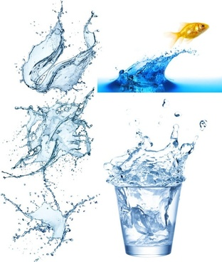 water hd picture 5p