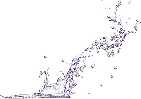 water series psd layered 04