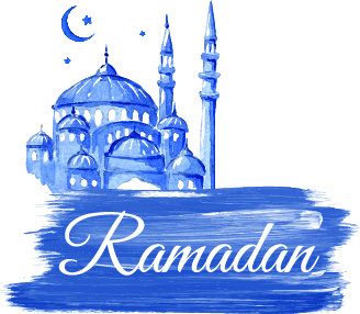 Vector ramadan cdr free vector download (1,935 Free vector) for