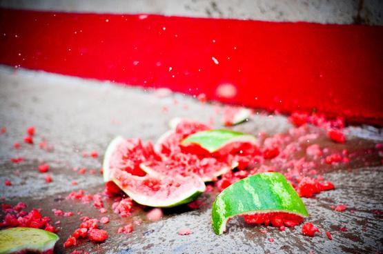watermelon kaboom